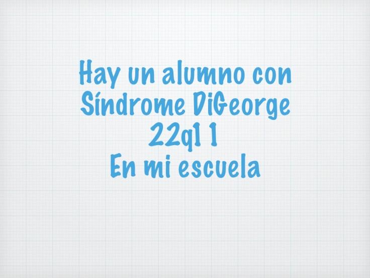 ponencia sindrome 22q11.001