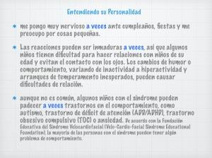ponencia sindrome 22q11.010