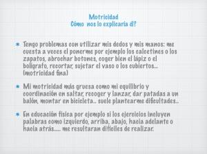 ponencia sindrome 22q11.012