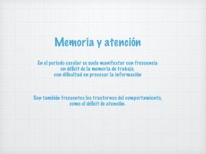 ponencia sindrome 22q11.014