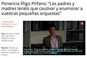 Iñigo Pifano