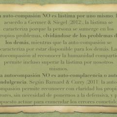 TALLER 2 relajacion guadarrama .022
