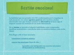 taller-gestion-de-emociones-colores-007