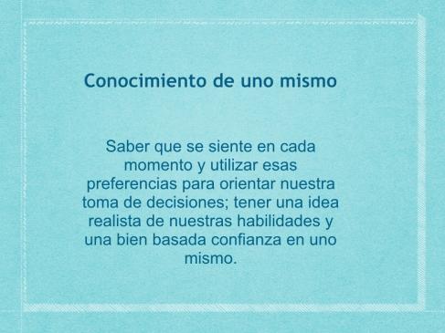 taller-gestion-de-emociones-colores-011