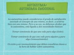 taller-gestion-de-emociones-colores-020