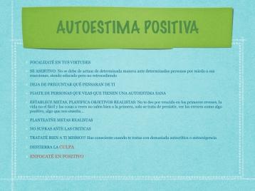 taller-gestion-de-emociones-colores-021