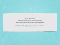 taller-gestion-de-emociones-colores-024
