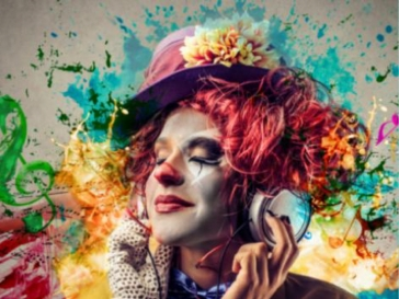 taller-gestion-de-emociones-colores-027