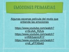 taller-gestion-de-emociones-colores-031