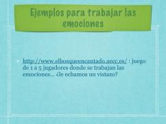 taller-gestion-de-emociones-colores-032