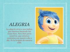 taller-gestion-de-emociones-colores-033