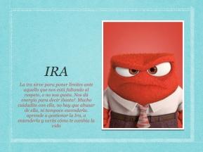 taller-gestion-de-emociones-colores-034