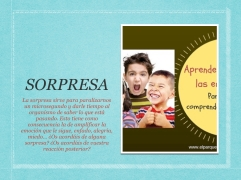 taller-gestion-de-emociones-colores-038