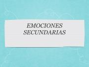 taller-gestion-de-emociones-colores-039
