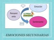 taller-gestion-de-emociones-colores-040