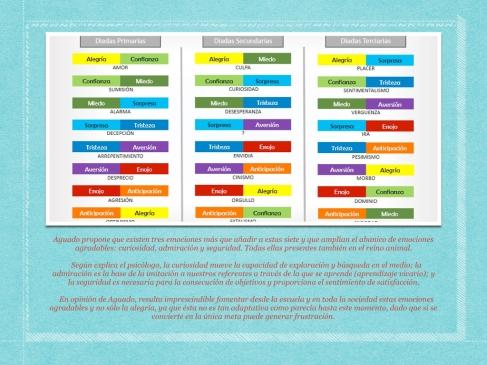 taller-gestion-de-emociones-colores-041