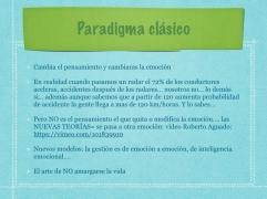 taller-gestion-de-emociones-colores-043