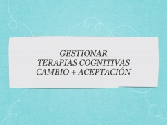 taller-gestion-de-emociones-colores-044
