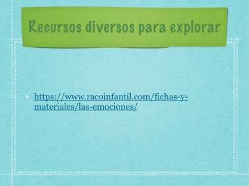 taller-gestion-de-emociones-colores-046