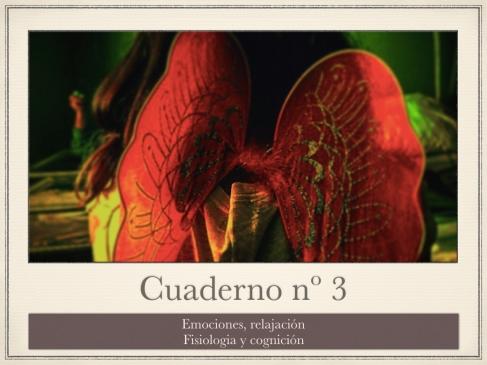 cuaderno-3-gestion-de-emociones-001