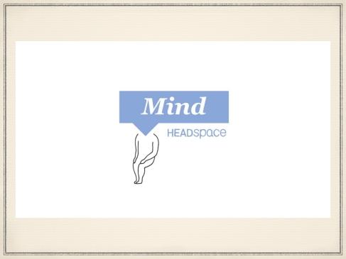 cuaderno-3-gestion-de-emociones-004