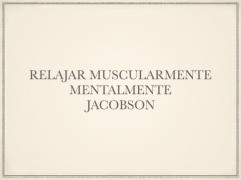 cuaderno-3-gestion-de-emociones-020