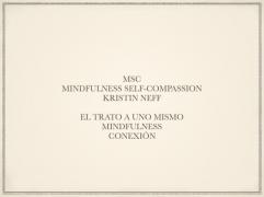 cuaderno-3-gestion-de-emociones-021